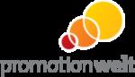 Promotion Welt Logo